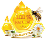 guaranteed fresh royal jelly freeze-dried