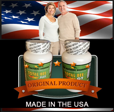 Top 3 Reasons to Buy USA Made Supplements