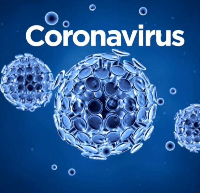 2020 Update Amid Covid-19 Pandemic